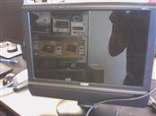 COBY Flat Panel Television TF-TV1514